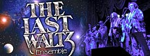 TheLastWaltz