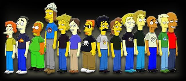 ZACcrew-Simpsons_650px